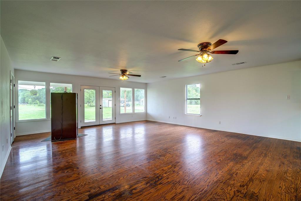 7511 Fm 513  Lone Oak, Texas 75453 - acquisto real estate best real estate company in frisco texas real estate showings