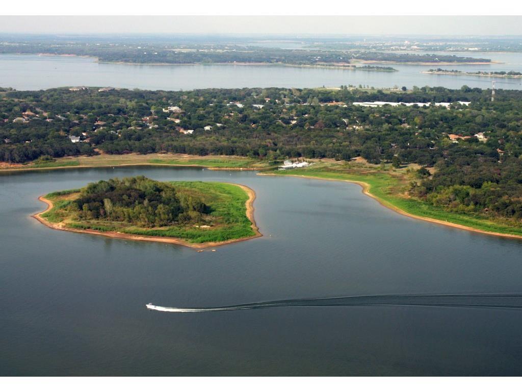 1314 Lark  Lane, Lewisville, Texas 75077 - acquisto real estate best new home sales realtor linda miller executor real estate