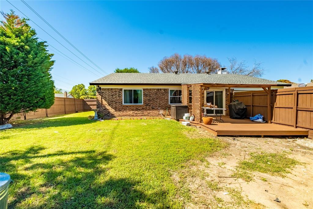 2718 Ivanridge  Lane, Garland, Texas 75044 - acquisto real estate best listing photos hannah ewing mckinney real estate expert