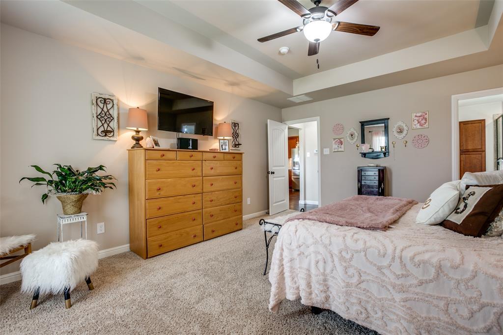 201 Palmer View  Drive, Palmer, Texas 75152 - acquisto real estate best designer and realtor hannah ewing kind realtor