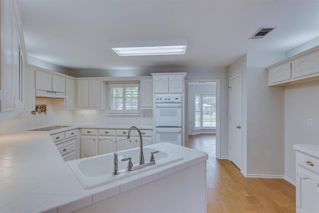 2313 Parkhaven  Drive, Plano, Texas 75075 - acquisto real estate best luxury buyers agent in texas shana acquisto inheritance realtor