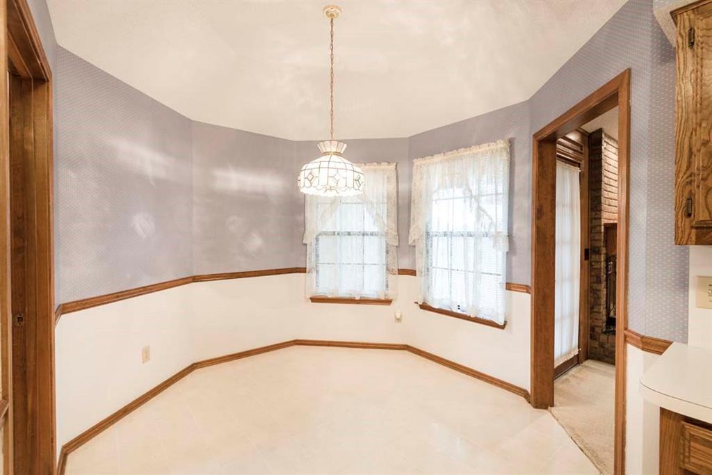 3237 Topaz  Way, Plano, Texas 75023 - acquisto real estate best listing listing agent in texas shana acquisto rich person realtor