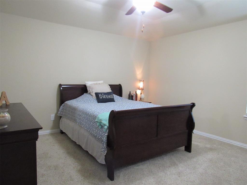 175 Baldwin  Drive, Fate, Texas 75189 - acquisto real estate best photo company frisco 3d listings