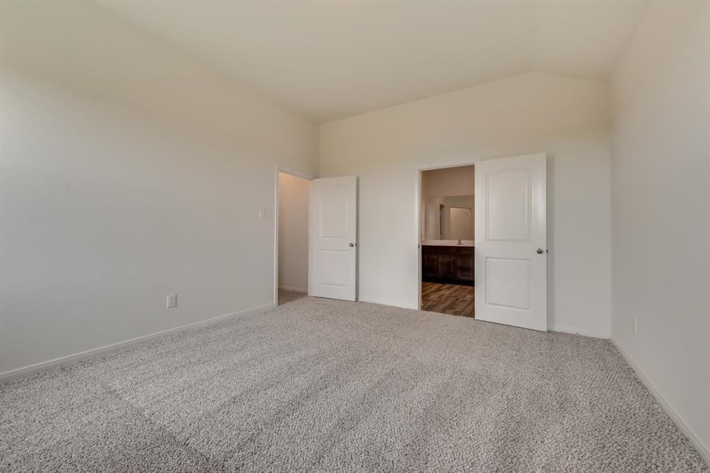 733 Clark  Drive, Ferris, Texas 75125 - acquisto real estate best real estate company in frisco texas real estate showings