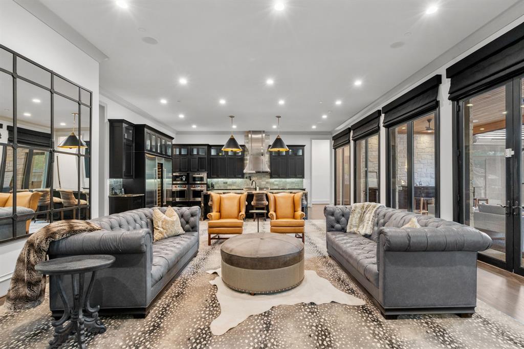 6140 Deloache  Avenue, Dallas, Texas 75225 - acquisto real estate best listing agent in the nation shana acquisto estate realtor