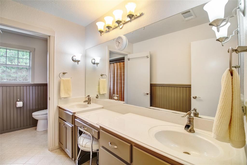 663 FM 2882  Mount Pleasant, Texas 75455 - acquisto real estate best style realtor kim miller best real estate reviews dfw