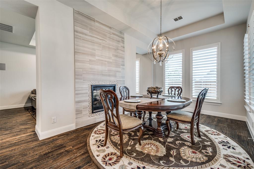 1711 Dartmouth  Circle, Prosper, Texas 75078 - acquisto real estate best highland park realtor amy gasperini fast real estate service