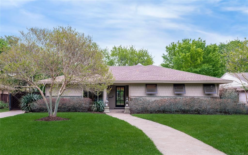5004 Rexton  Lane, Dallas, Texas 75214 - Acquisto Real Estate best plano realtor mike Shepherd home owners association expert