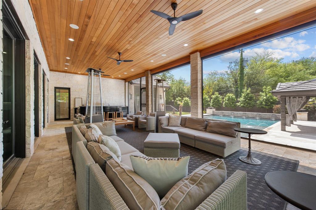 6140 Deloache  Avenue, Dallas, Texas 75225 - acquisto real estate nicest realtor in america shana acquisto