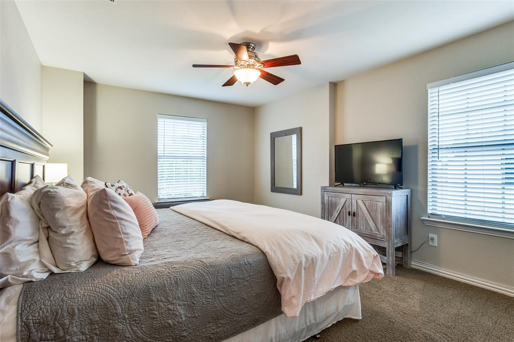 613 Duncan  Drive, Murphy, Texas 75094 - acquisto real estate best plano real estate agent mike shepherd