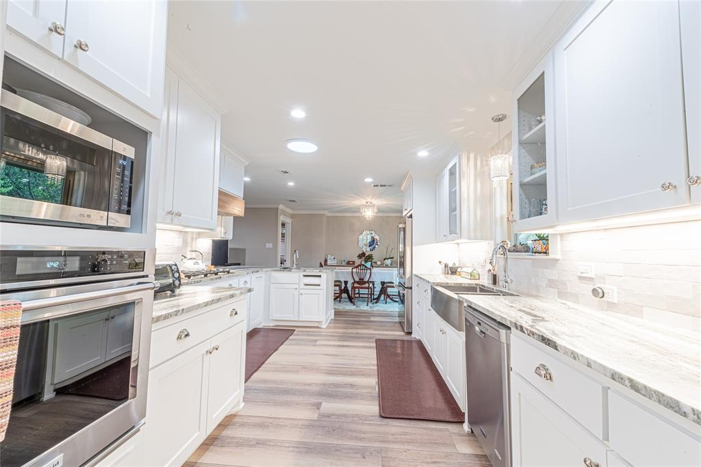 4508 Briarhaven  Road, Fort Worth, Texas 76109 - acquisto real estate best listing listing agent in texas shana acquisto rich person realtor