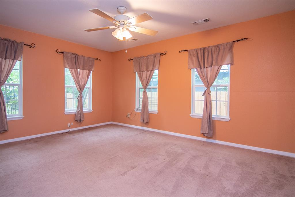 2512 Austin  Avenue, Brownwood, Texas 76801 - acquisto real estate best designer and realtor hannah ewing kind realtor