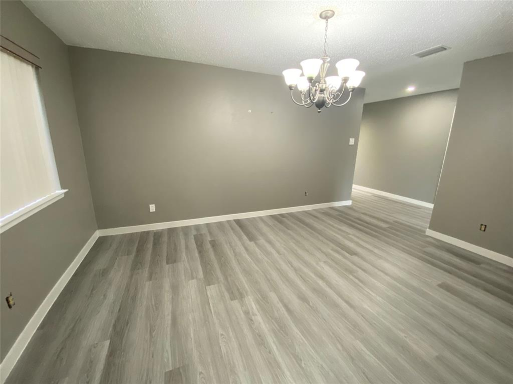 616 Via Sevilla  Mesquite, Texas 75150 - acquisto real estate best realtor westlake susan cancemi kind realtor of the year