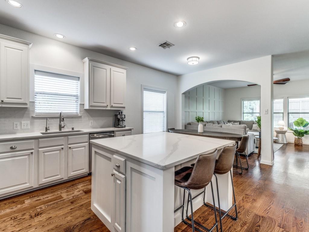 5512 Centeridge  Lane, McKinney, Texas 75071 - Acquisto Real Estate best plano realtor mike Shepherd home owners association expert