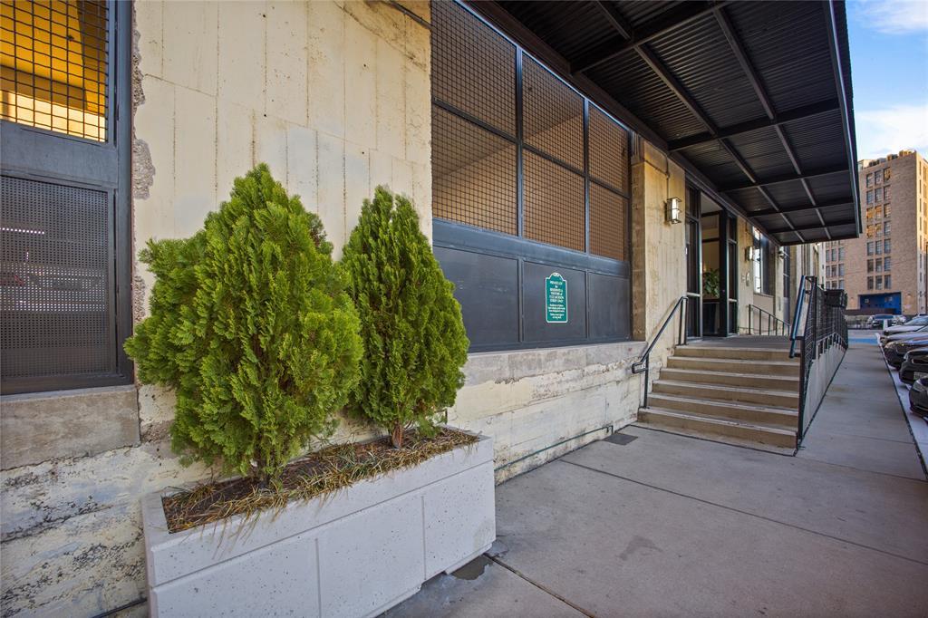 1122 Jackson  Street, Dallas, Texas 75202 - acquisto real estate best plano real estate agent mike shepherd