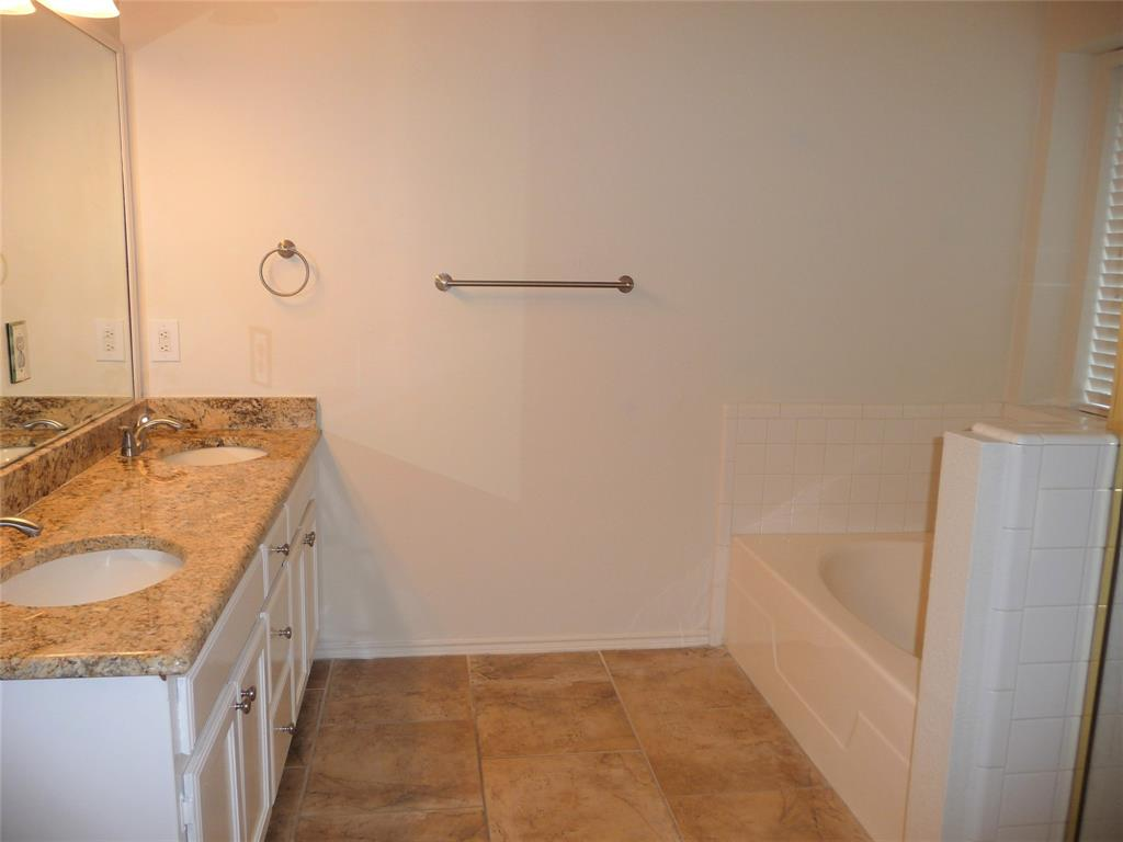 715 Flagstone  Way, Wylie, Texas 75098 - acquisto real estate best real estate company to work for