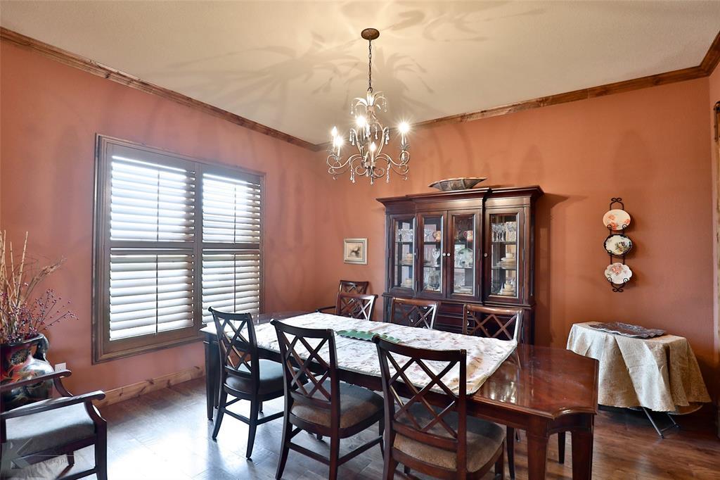 274 Edge Cliff  Court, Abilene, Texas 79606 - acquisto real estate best listing agent in the nation shana acquisto estate realtor