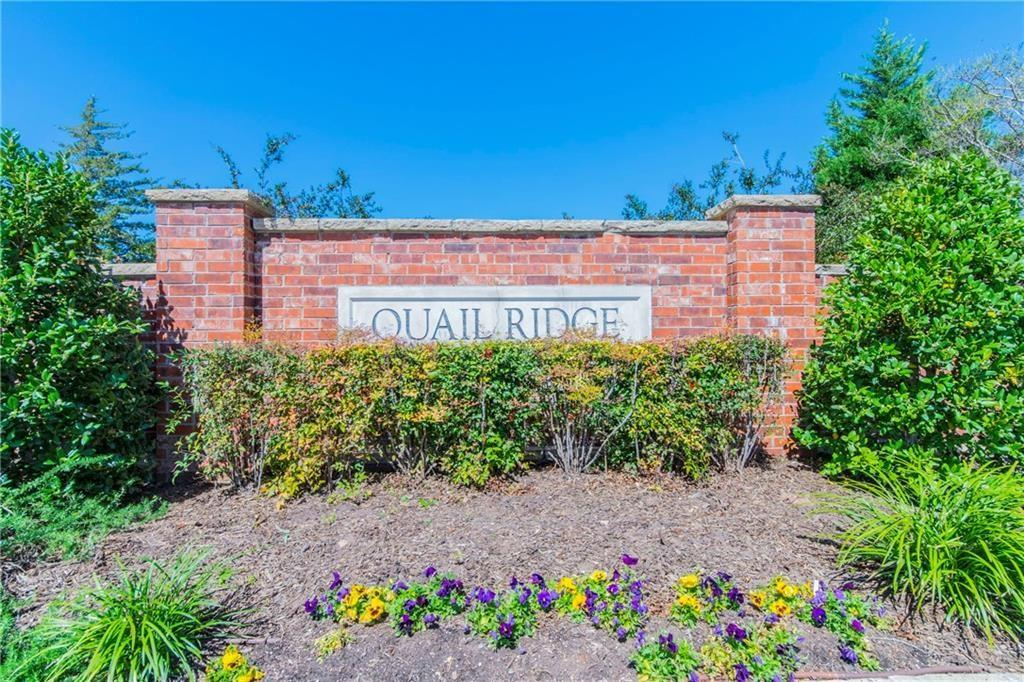 7121 Axis  Court, Fort Worth, Texas 76132 - acquisto real estate best the colony realtor linda miller the bridges real estate