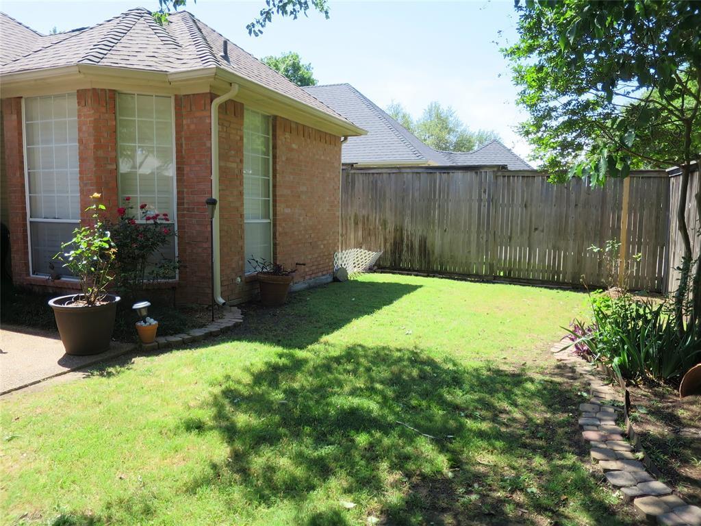 3613 Stonington  Drive, Plano, Texas 75093 - acquisto real estate best listing photos hannah ewing mckinney real estate expert
