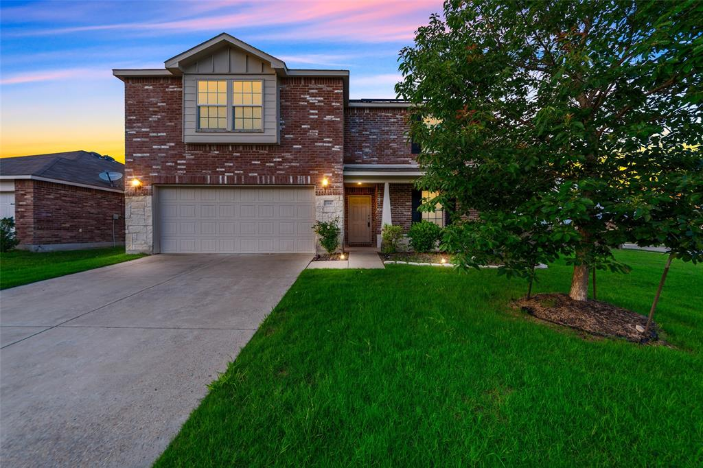 144 Abelia  Drive, Fate, Texas 75189 - Acquisto Real Estate best plano realtor mike Shepherd home owners association expert