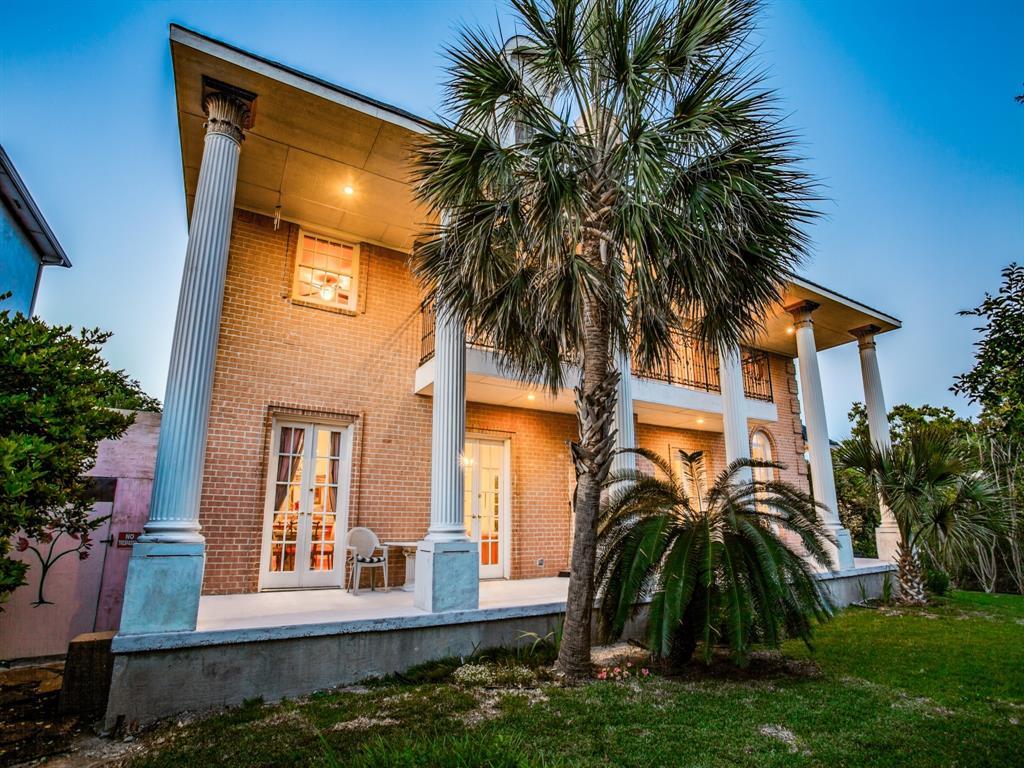 2309 Auburn  Avenue, Dallas, Texas 75214 - acquisto real estate mvp award real estate logan lawrence