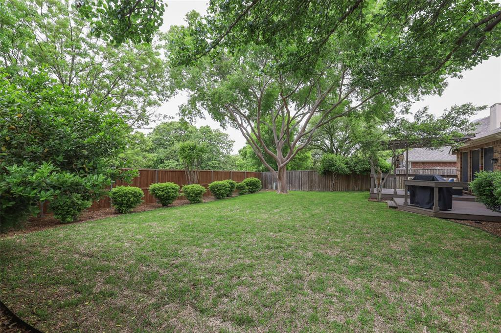2505 Vail  Lane, Flower Mound, Texas 75028 - acquisto real estate best realtor westlake susan cancemi kind realtor of the year