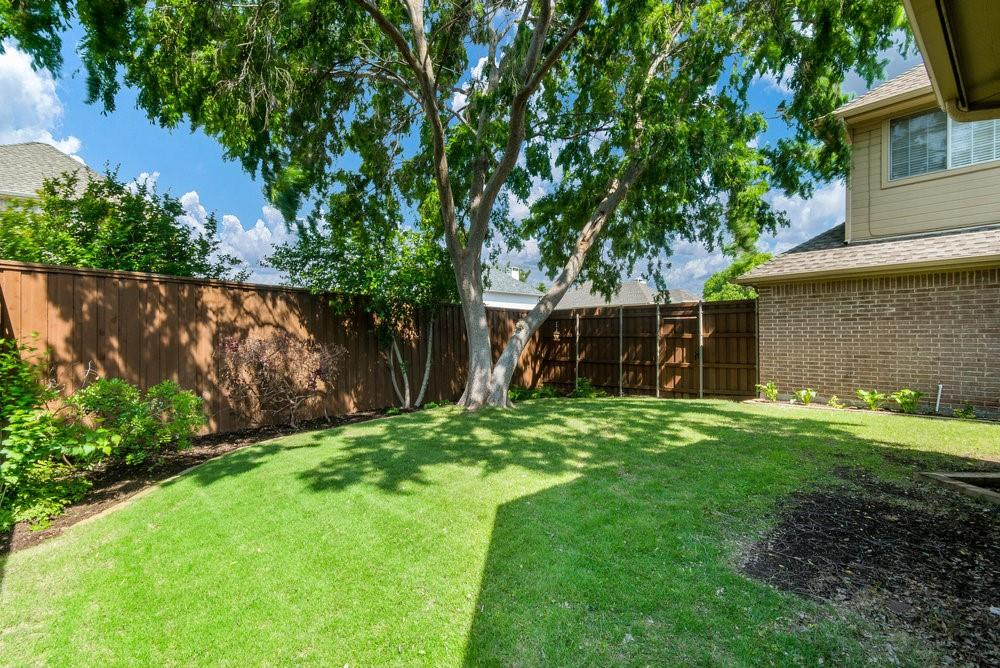 2705 Schofield  Court, Plano, Texas 75093 - acquisto real estate best realtor dallas texas linda miller agent for cultural buyers