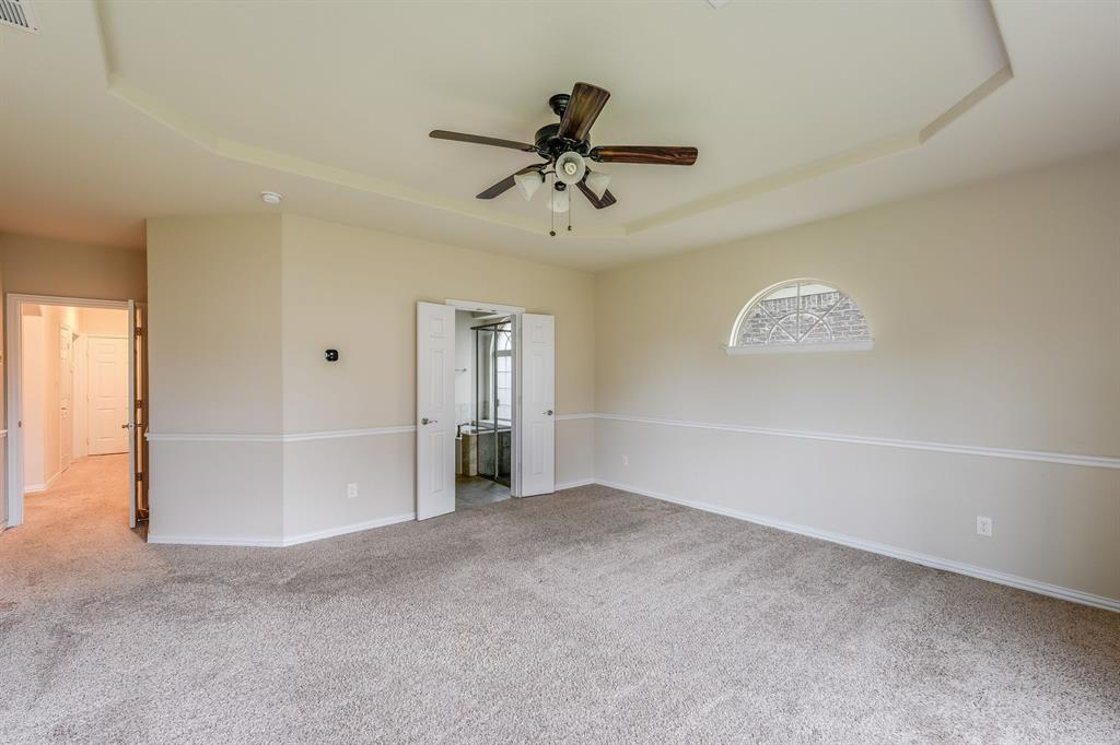 9652 Salvia  Drive, Fort Worth, Texas 76177 - acquisto real estate best investor home specialist mike shepherd relocation expert