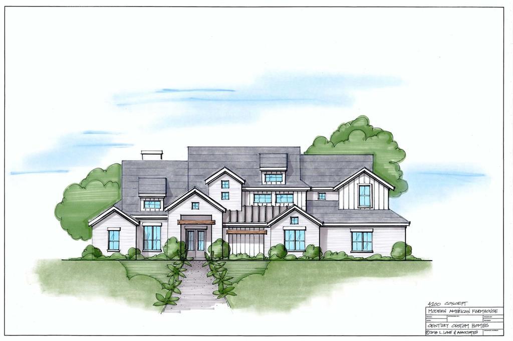 5601 Foothills  Court, Cross Roads, Texas 76227 - acquisto real estate best prosper realtor susan cancemi windfarms realtor