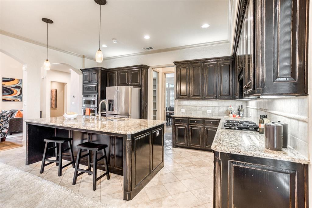 5145 Shoreline  Drive, Frisco, Texas 75034 - acquisto real estate best photos for luxury listings amy gasperini quick sale real estate
