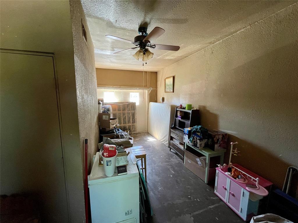 641 Westmoreland  Street, Abilene, Texas 79603 - acquisto real estate best luxury buyers agent in texas shana acquisto inheritance realtor