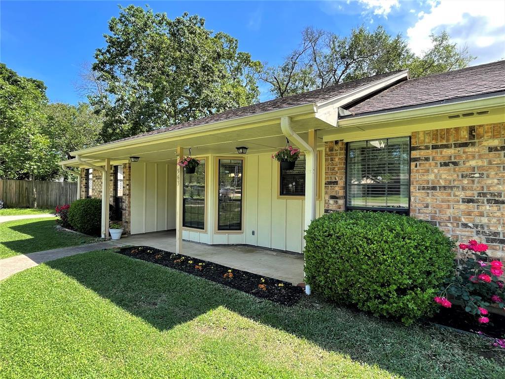 563 Ferndale  Lane, Fairfield, Texas 75840 - Acquisto Real Estate best mckinney realtor hannah ewing stonebridge ranch expert