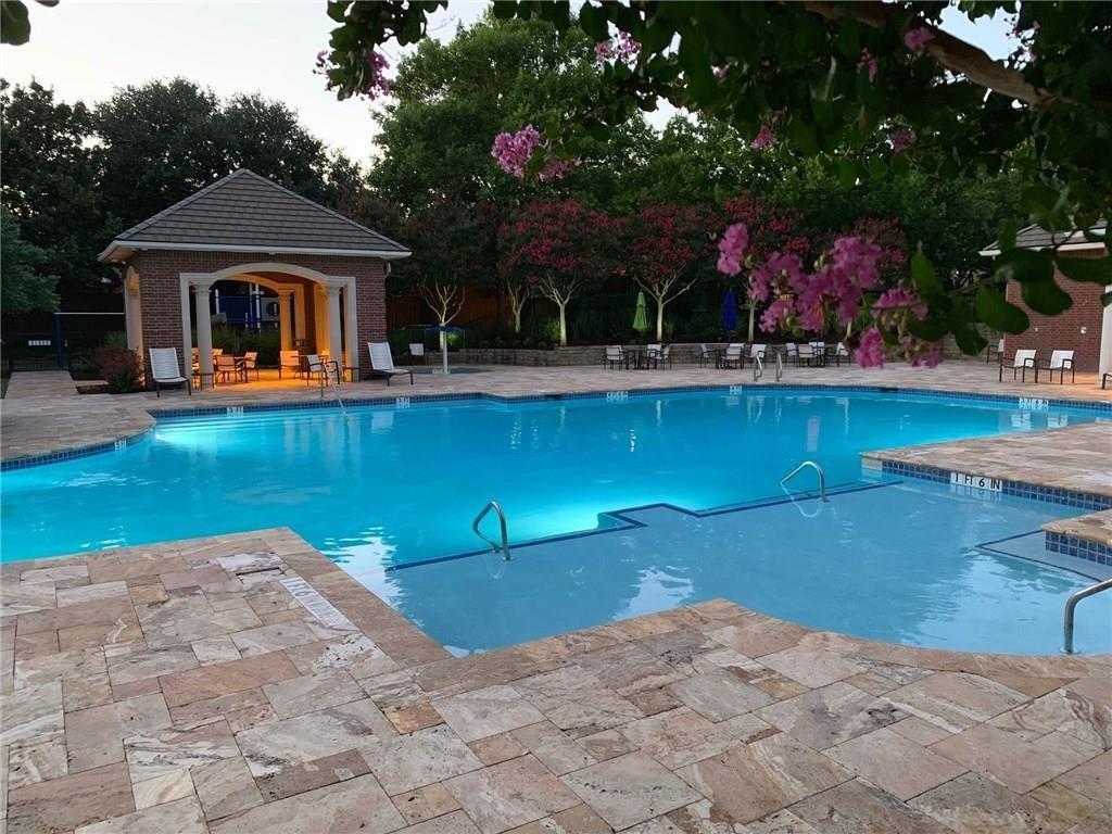 6060 Van Horn  Lane, Frisco, Texas 75034 - acquisto real estate best negotiating realtor linda miller declutter realtor
