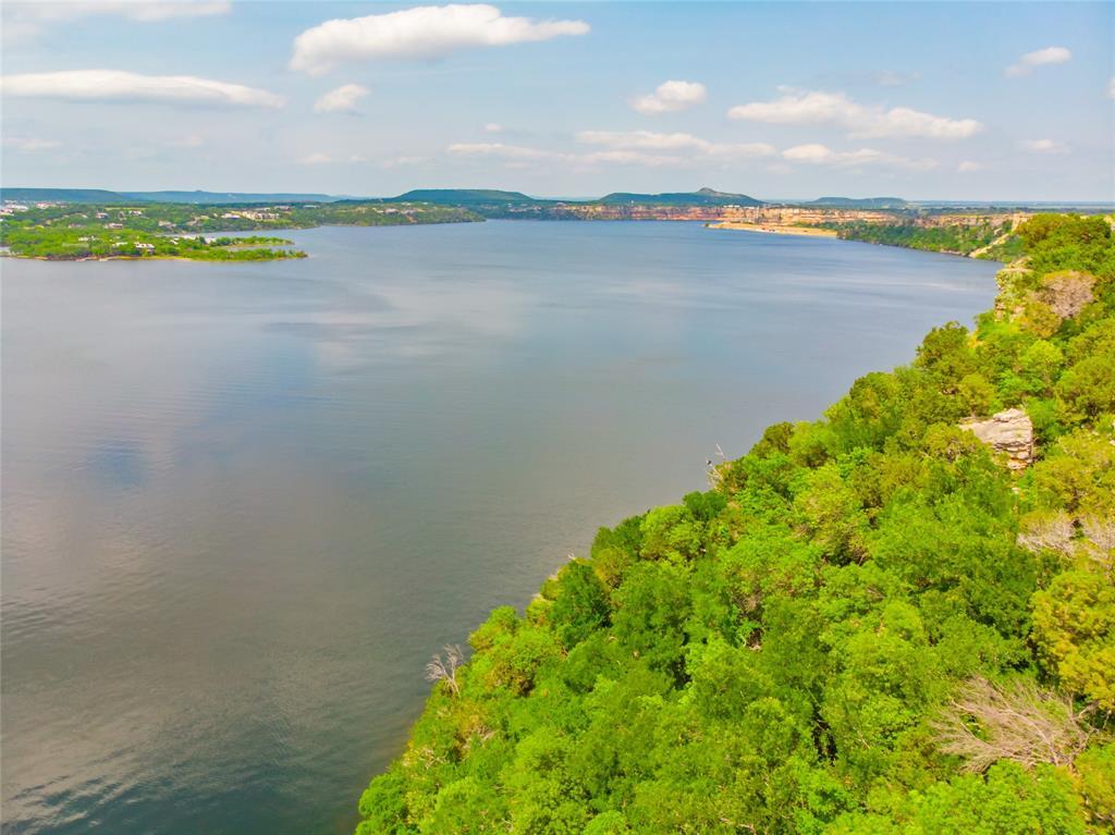 Lot218 Oak Tree  Drive, Graford, Texas 76449 - acquisto real estate best new home sales realtor linda miller executor real estate