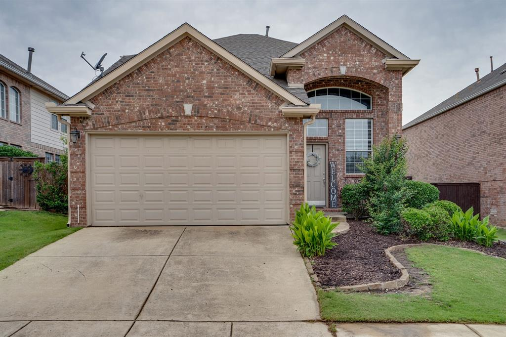 8115 Sycamore  Drive, Irving, Texas 75063 - Acquisto Real Estate best plano realtor mike Shepherd home owners association expert
