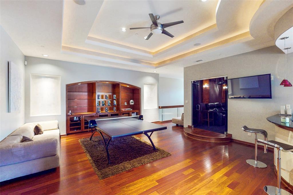 1778 Torrey Pines  Lane, Frisco, Texas 75034 - acquisto real estate best plano real estate agent mike shepherd