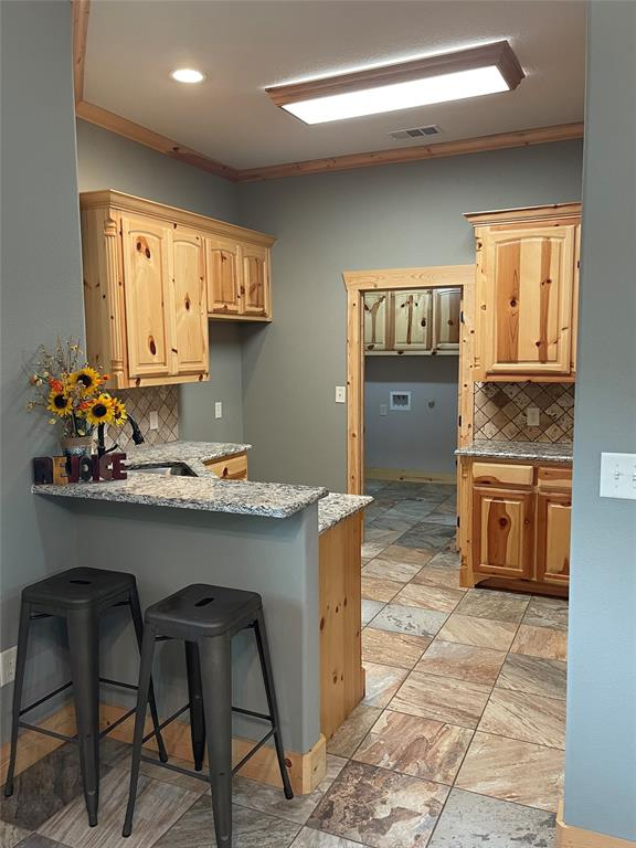 726 Sherman  Drive, Aubrey, Texas 76227 - acquisto real estate best highland park realtor amy gasperini fast real estate service