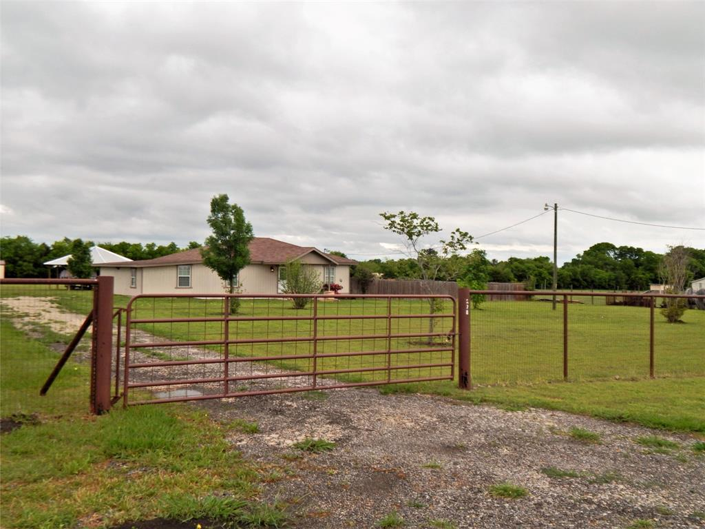 278 Family  Lane, Quinlan, Texas 75474 - Acquisto Real Estate best plano realtor mike Shepherd home owners association expert