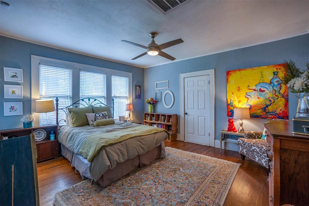5335 Vickery  Boulevard, Dallas, Texas 75206 - acquisto real estate best realtor dallas texas linda miller agent for cultural buyers