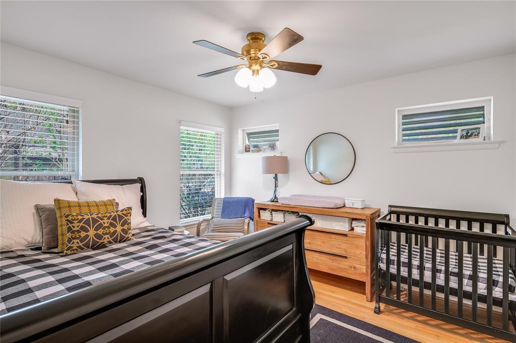 5004 Rexton  Lane, Dallas, Texas 75214 - acquisto real estate best style realtor kim miller best real estate reviews dfw