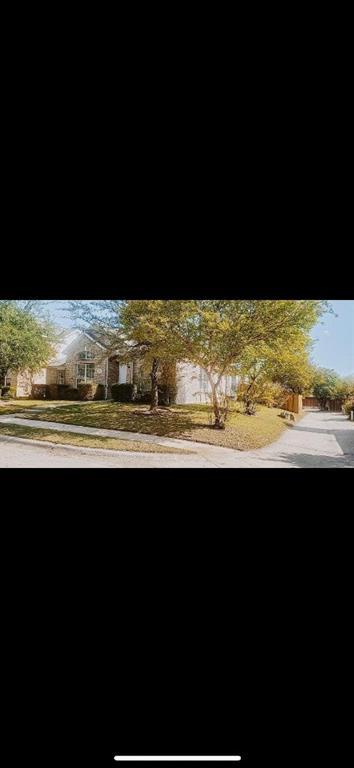 2023 Westbury  Lane, Allen, Texas 75013 - acquisto real estate best the colony realtor linda miller the bridges real estate
