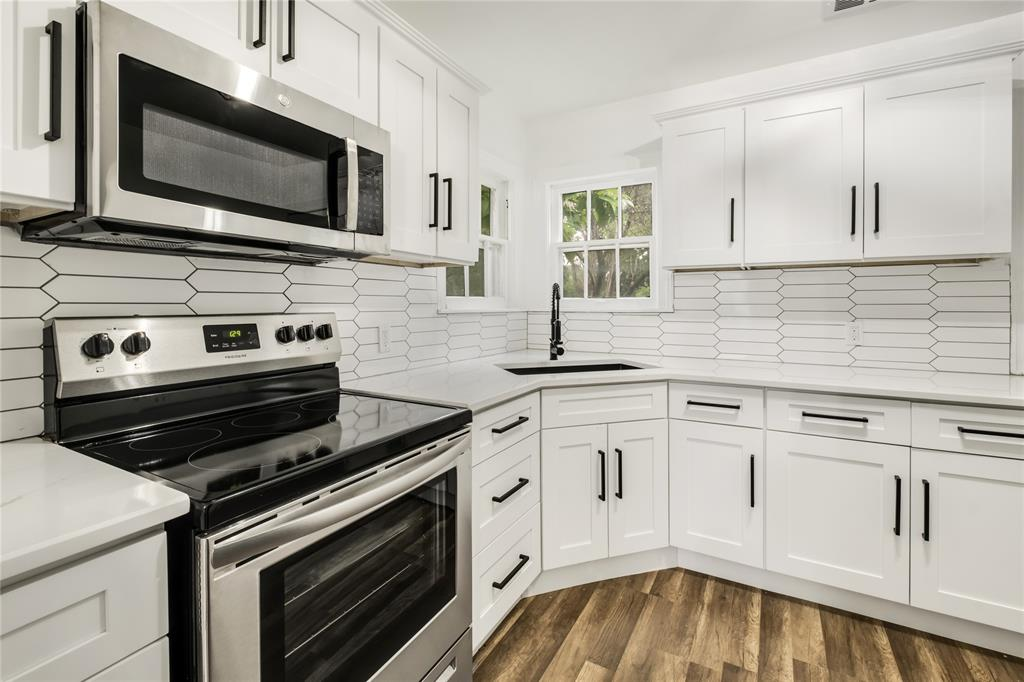 1507 Newport  Avenue, Dallas, Texas 75224 - Acquisto Real Estate best mckinney realtor hannah ewing stonebridge ranch expert
