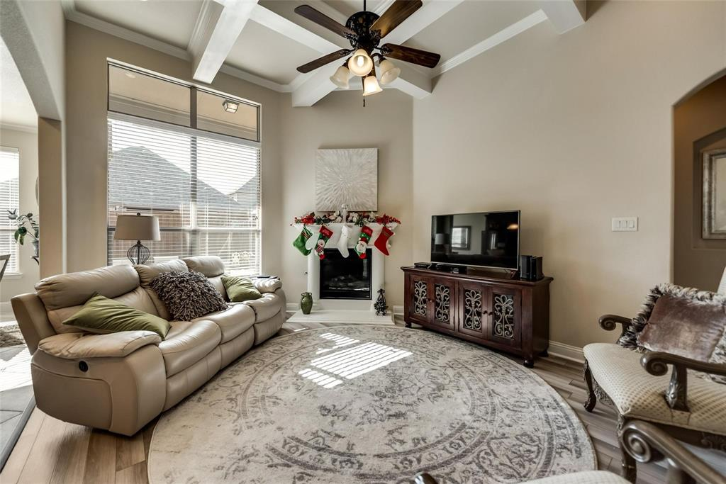 5637 Binbranch  Lane, McKinney, Texas 75071 - acquisto real estate best real estate company to work for