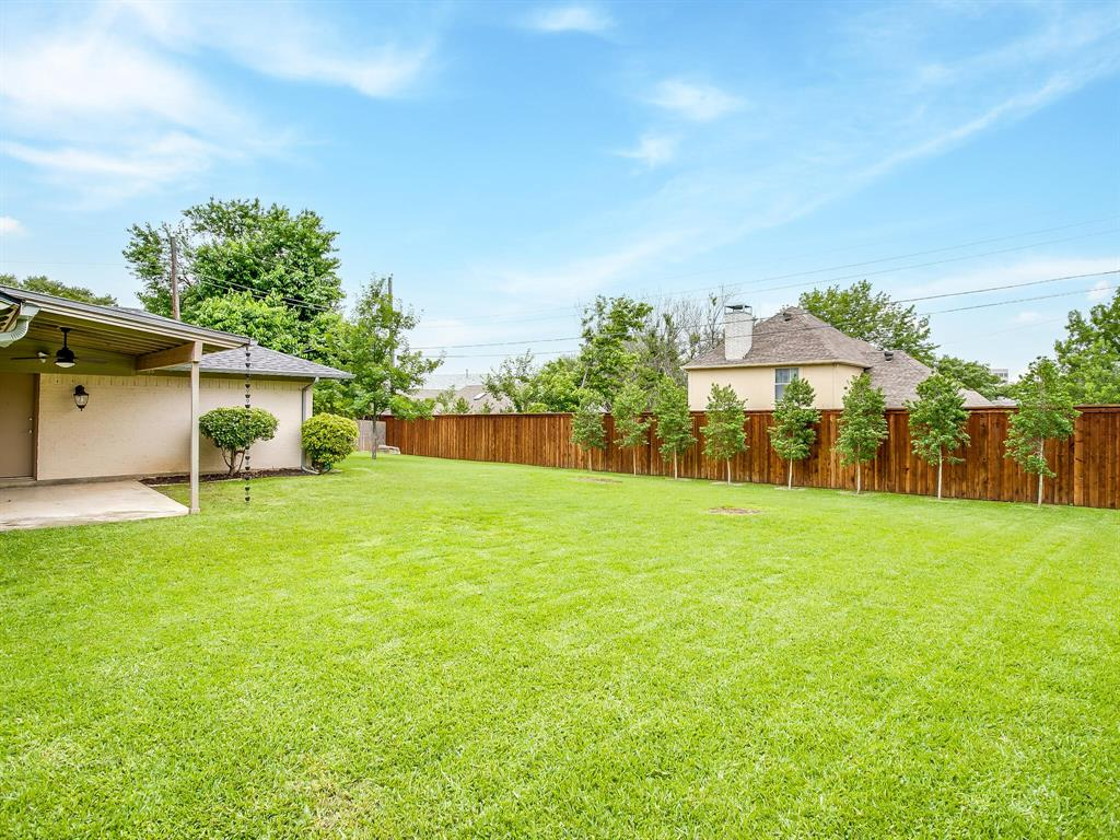 4204 Inman  Court, Fort Worth, Texas 76109 - acquisto real estate mvp award real estate logan lawrence