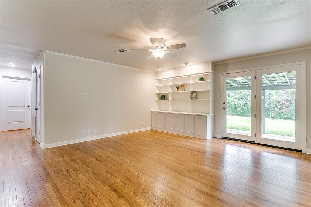 6821 Chickering  Road, Fort Worth, Texas 76116 - acquisto real estate best realtor dallas texas linda miller agent for cultural buyers