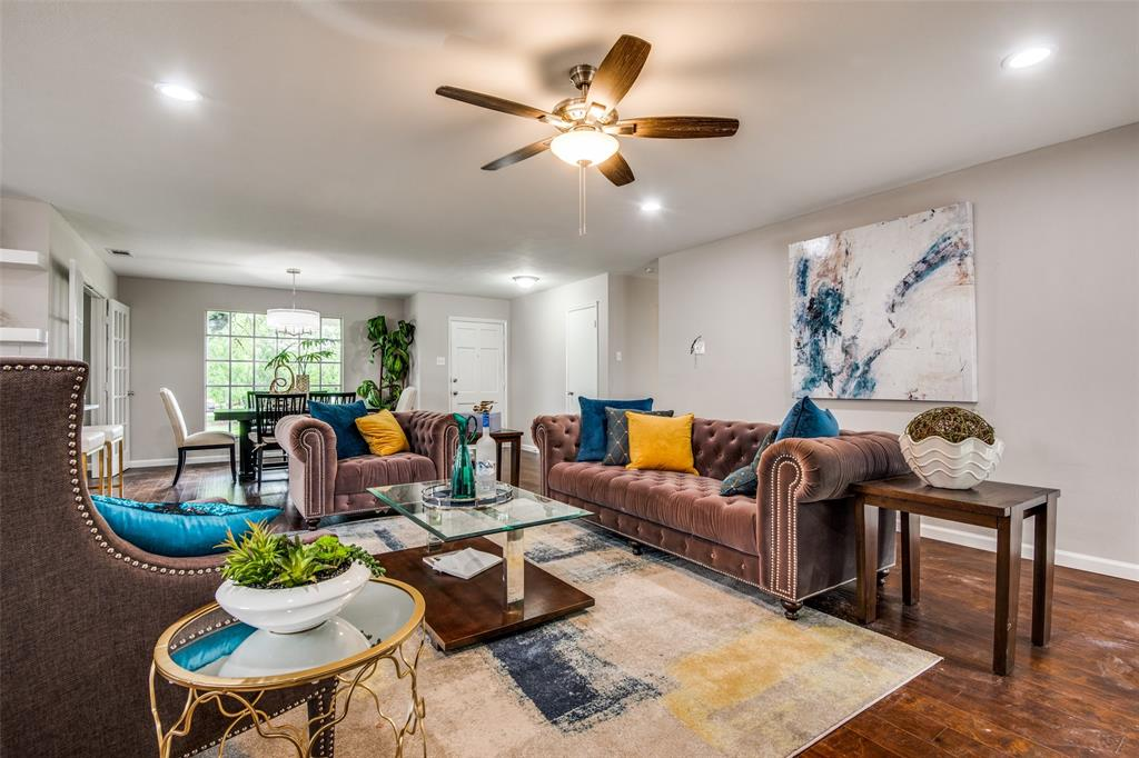 2948 Golfing Green  Drive, Farmers Branch, Texas 75234 - acquisto real estate best photos for luxury listings amy gasperini quick sale real estate