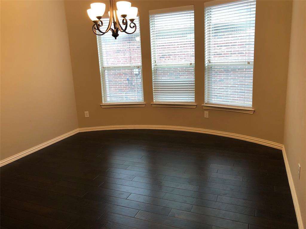 591 Deverson  Drive, Rockwall, Texas 75087 - acquisto real estate best highland park realtor amy gasperini fast real estate service