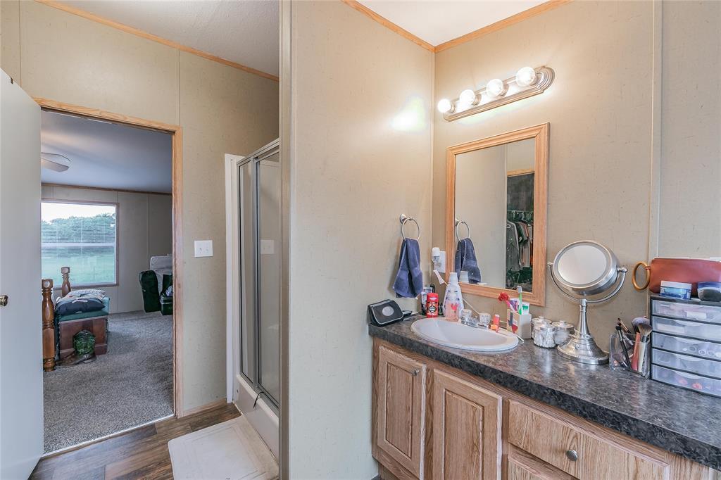 646 County Road 3555  Paradise, Texas 76073 - acquisto real estate best realtor dfw jody daley liberty high school realtor