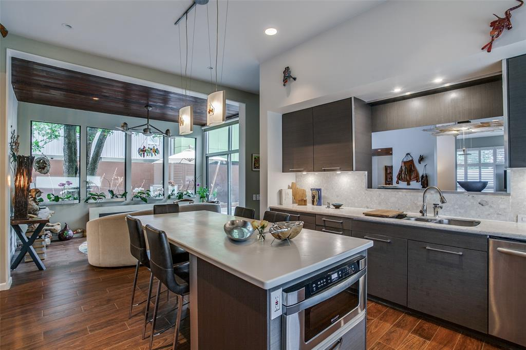 14 Vanguard  Way, Dallas, Texas 75243 - acquisto real estate best frisco real estate broker in texas for high net worth buyers