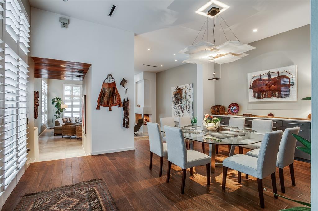 14 Vanguard  Way, Dallas, Texas 75243 - acquisto real estate best listing agent in the nation shana acquisto estate realtor